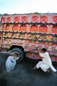 03 Pakistany Highway copy