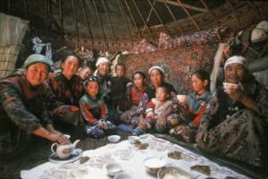 10 Kirgiz