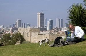 01Tel Aviv 06