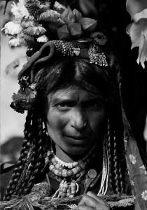 07 Ladak copy