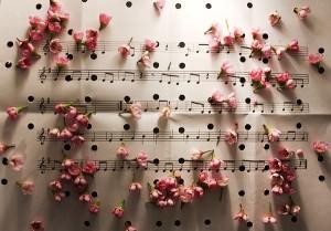 symphonie - copie