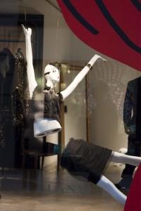 16 Paris, shop windows - copie