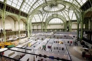 Paris G-de Palais-1