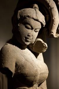 Budha-2