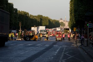 Champs Elysées-3