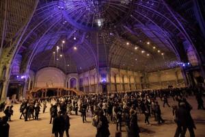 Grand Palais-2