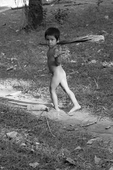 Краят на света Cambodia-15