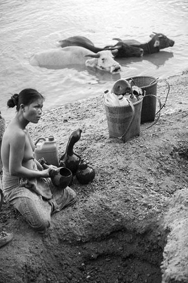 Краят на света Cambodia-5