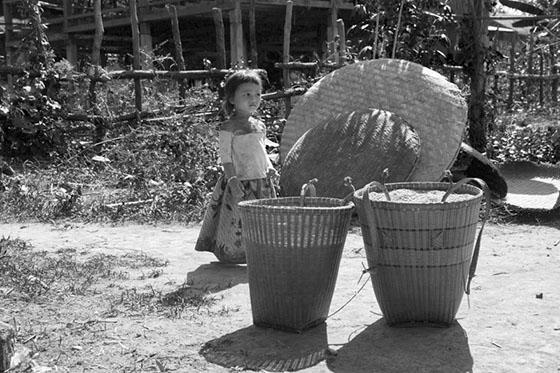 Краят на света Cambodia-8