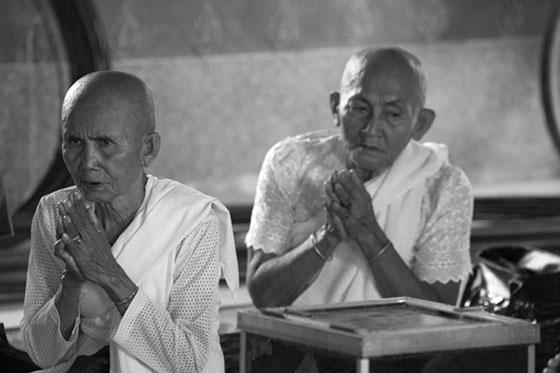 Краят на света Vat Nokor, Cambodia-3 copie