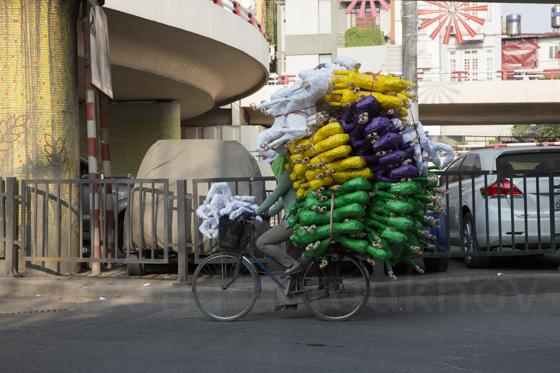 06 Vietnam