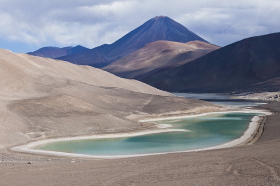 Puna de Atakama, Argentina-3