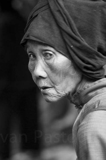 Vietnamжелание фотография