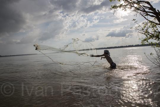 Mekong-4