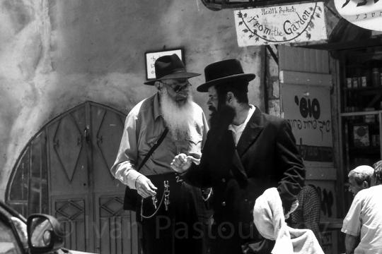 знаеш ли че евреинът …въпрос-2
