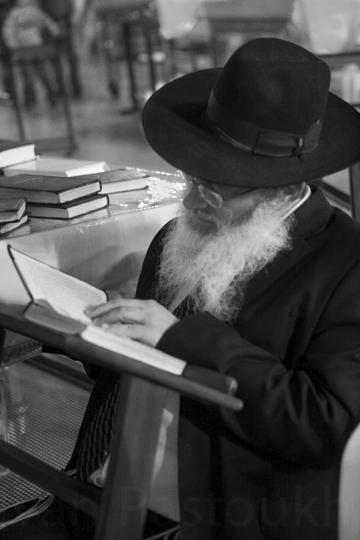 Евреи и мюсюлмани