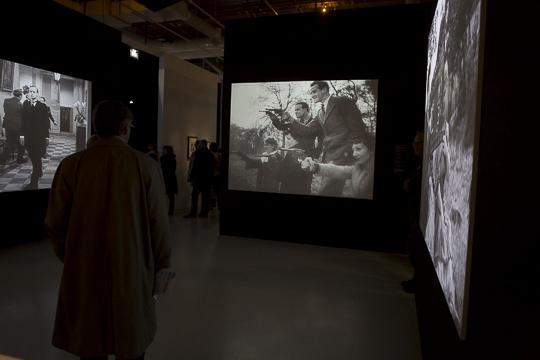 Cartier Bresson-13