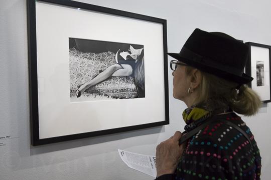Cartier Bresson-2
