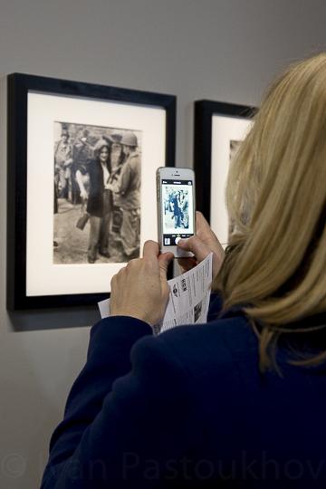 Cartier Bresson-8