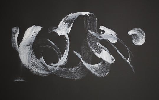 02 Ani Ivanovska-1