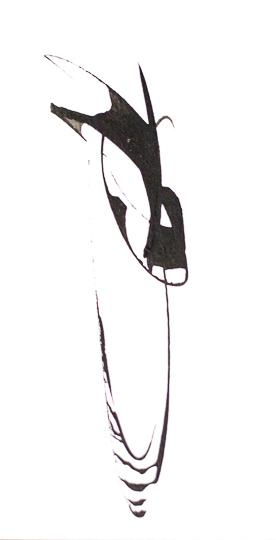 Ani Ivanovska-1-4