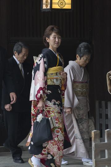 Japan-вкус на еродирания