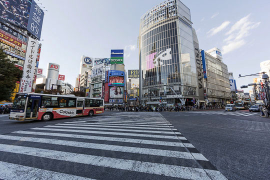 Japan-4 - copie 5