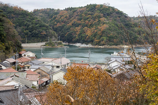 Japan - copie