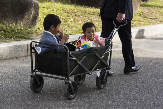Japan-2 - copie 2