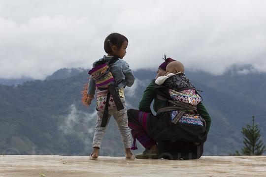 02 Yunnan-1