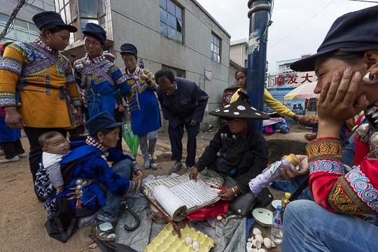 04 Yunnan-6