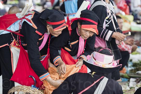 09 Yunnan-4