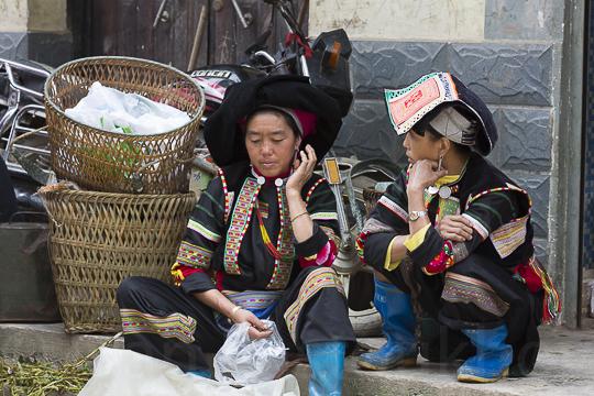 13 Yunnan-14