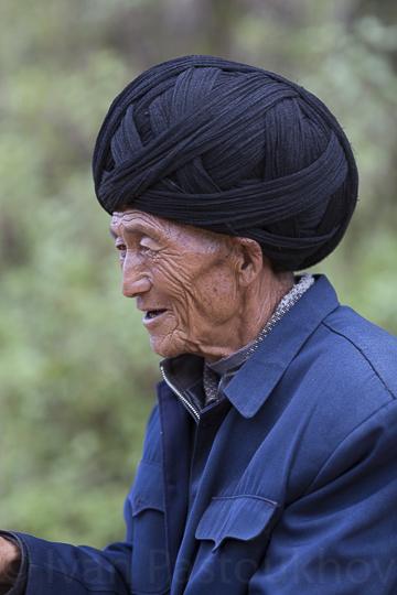 14 Yunnan-4