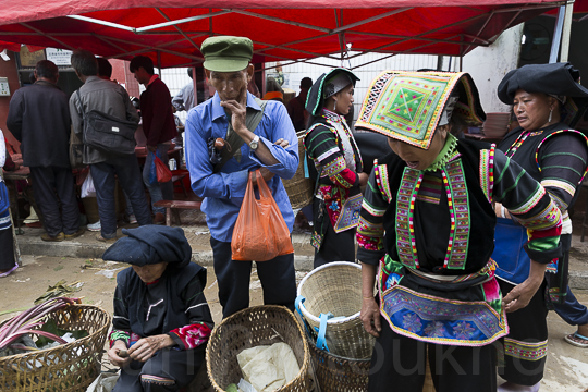 18 Yunnan