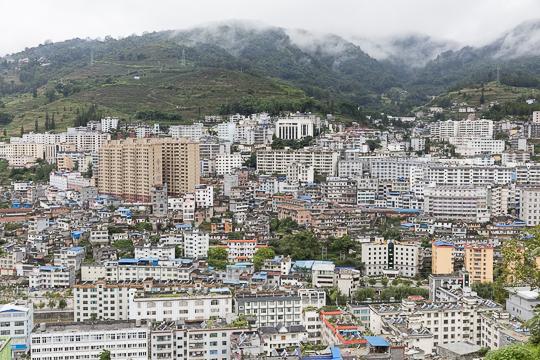 Yunnan-19