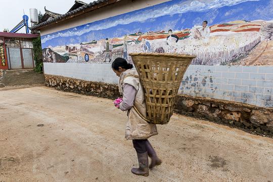 Yunnan-3 - copie 2
