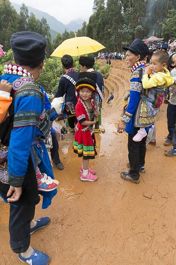 Yunnan-3