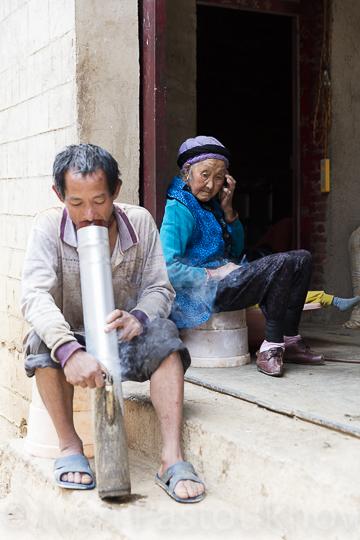 Yunnan-5