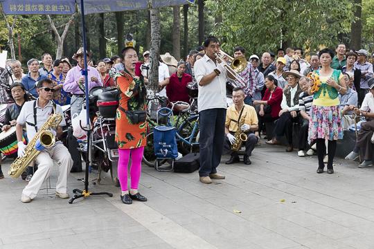 Yunnan - copie 4