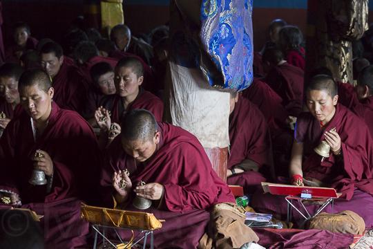 05 Kam, Buddhism-2