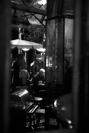Cafe La Palette2