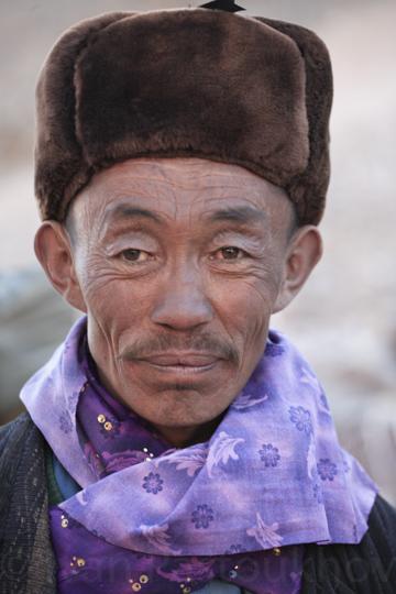 Киргиз2