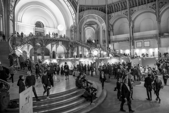 02-paris-photo-grand-palais-2016